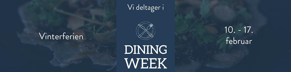 header-dining-week-2019
