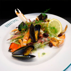 featured-fruit-de-mer