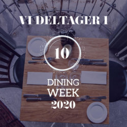 feature-diningweek2020