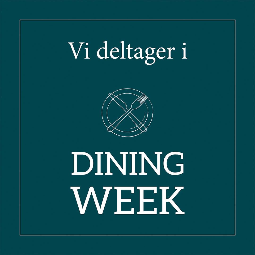 dining week uge 42, nørrebro