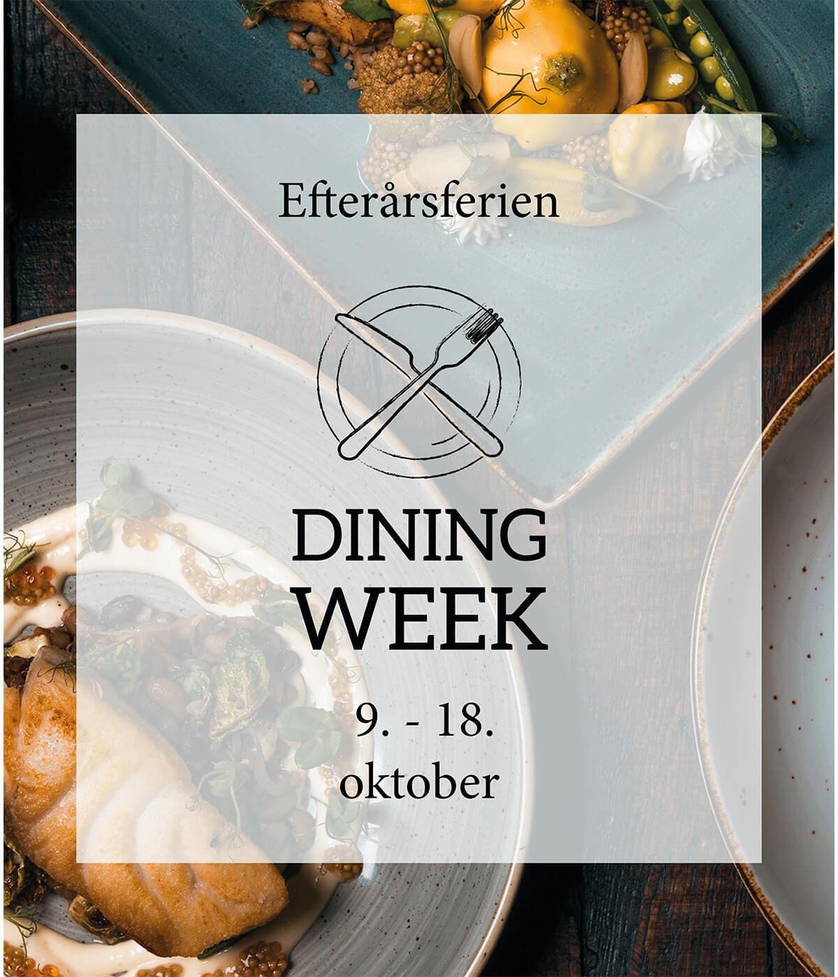 dinning week uge 42